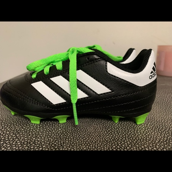 adidas Shoes | Toddler Soccer Cleats
